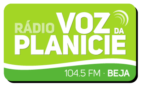 Rádio Voz da Planície - 104.5FM - Beja