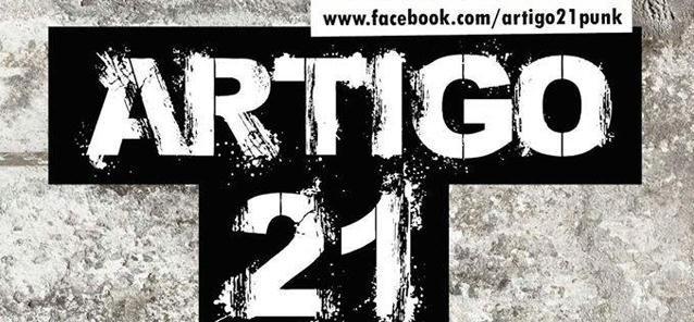 ARTIGO 21