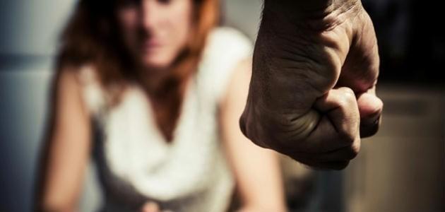 Violência de género