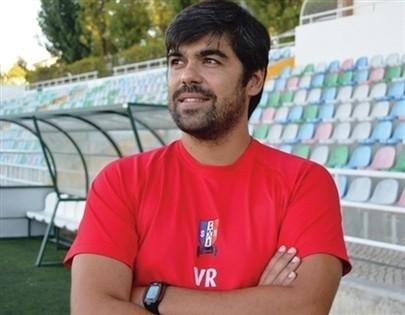 Victor Rodrigues