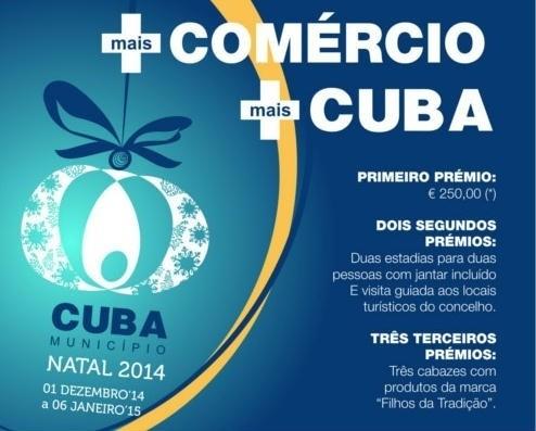 +Comércio + Cuba