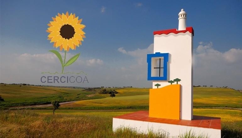 Cercicoa