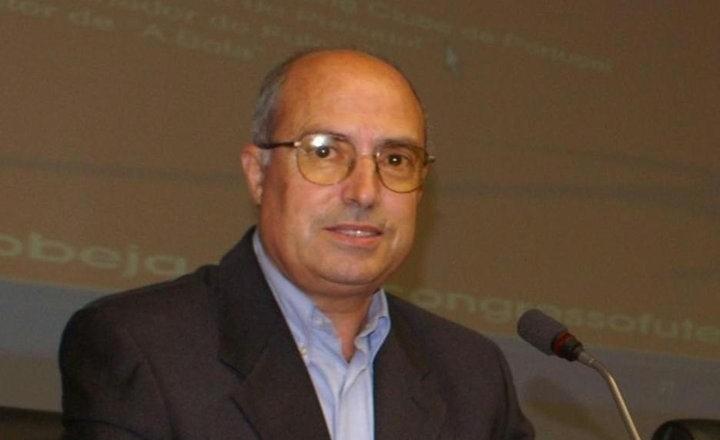 José Saúde Fotografia