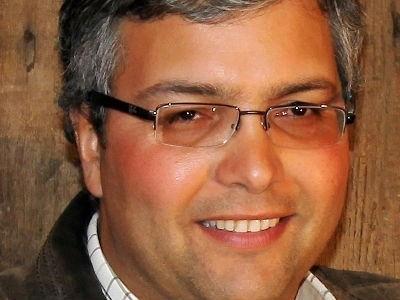 José Miguel Almeida candidato do PS a Vidigueira
