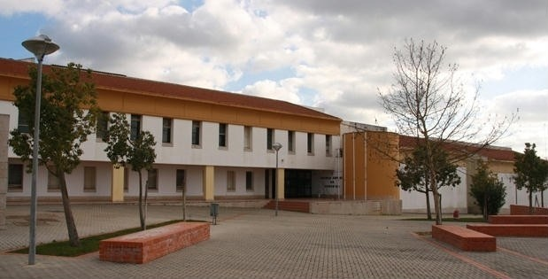 Escola Superior de Educação de Beja