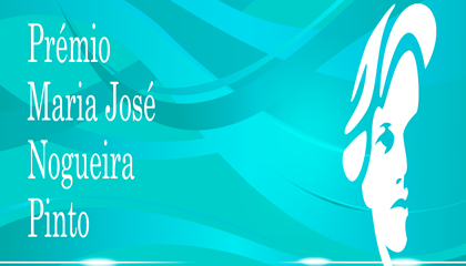 Prémio Maria José Nogueira Pinto
