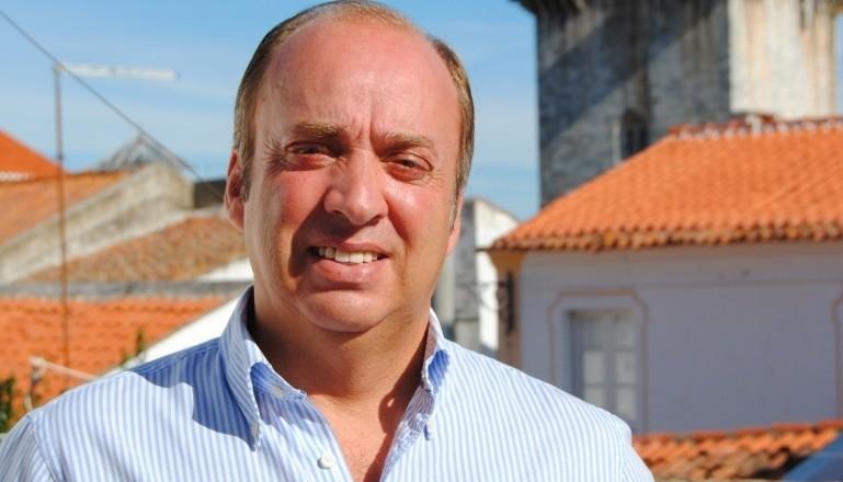 Vitor Madeira