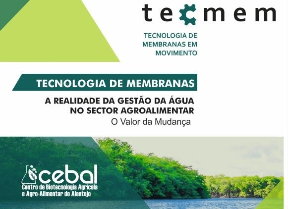 seminário CEBAL