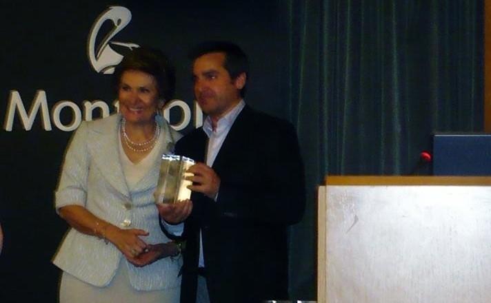 Premio ADPM