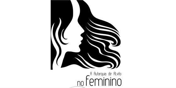 livro alvito no feminino