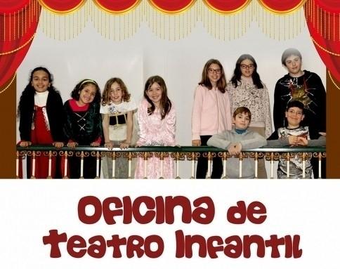 Peça de Teatro Vidigueira