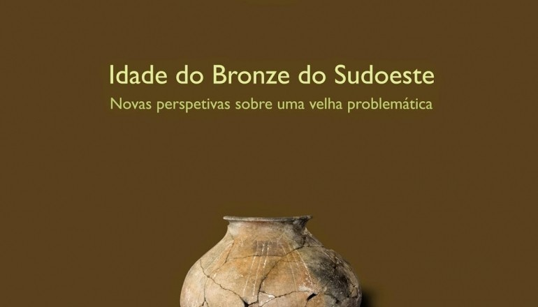 IDADE DO BRONZE