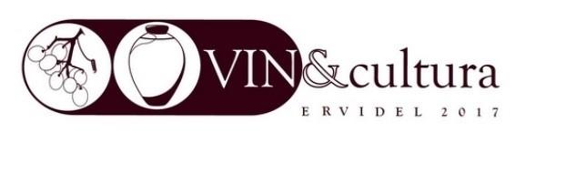 Vin&Cultura