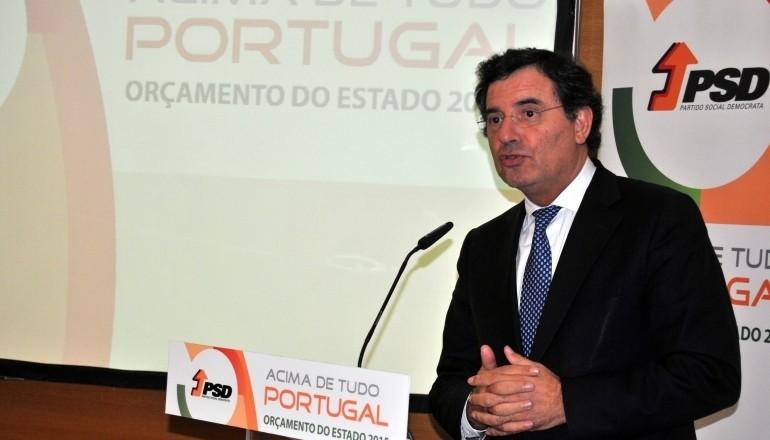 Castro Almeida