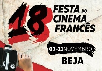 cinema frances 2017