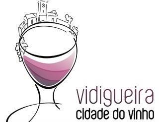 Vidigueira Cidade do vinho 2013 encerramento