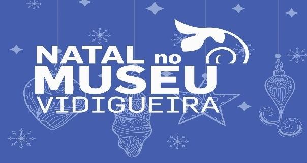 Museu de Vidigueira
