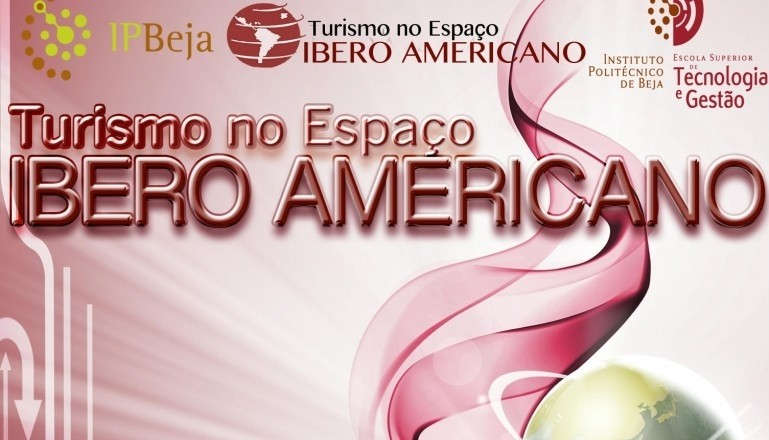 Turismo Ibero americano