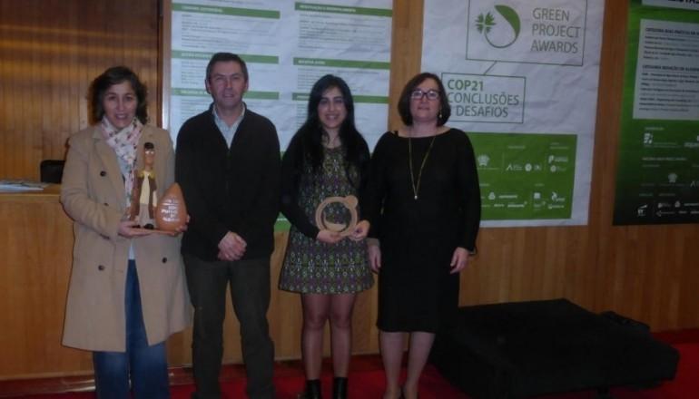 prémio CEBAL IPB
