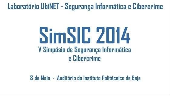 SimSIC 2014