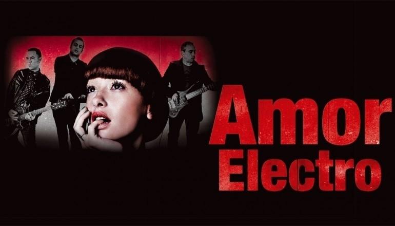 Amor Electro
