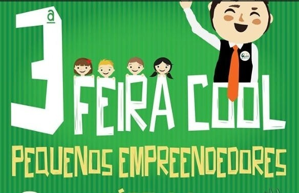 FEIRA COOL