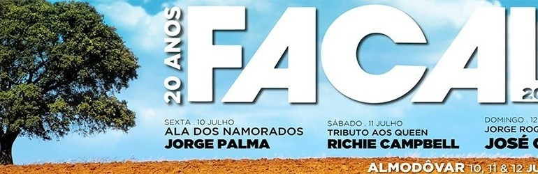 Facal 2015 banner