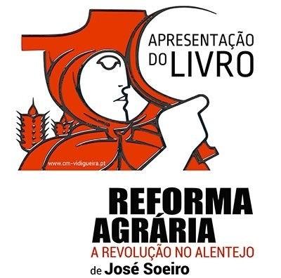 José Soeiro - livro