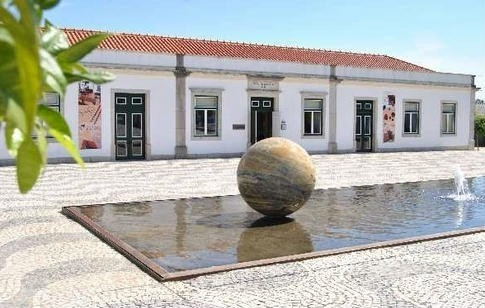 museu vidigueira
