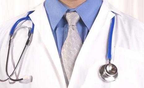 Seis médicos reforçam cuidados de saúde em Odemira
