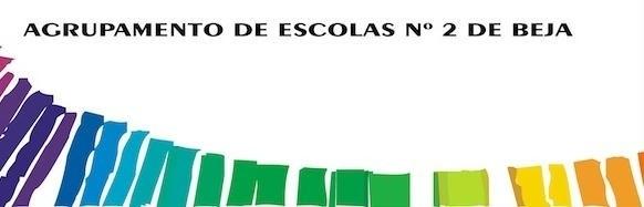 AGRUPAMENTO DE ESCOLAS Nº 2 DE BEJA