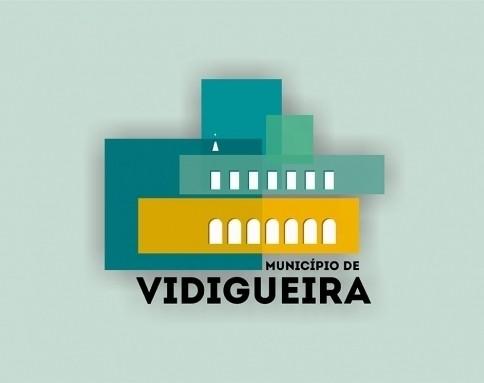 vidigueira novo logotipo