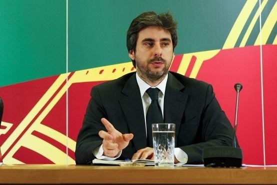 Pedro Lomba