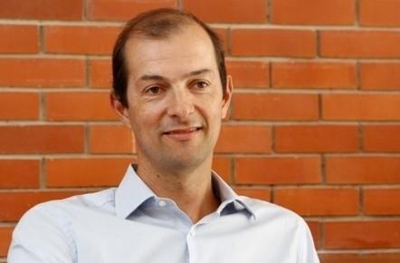 José Pedro da Costa Salema