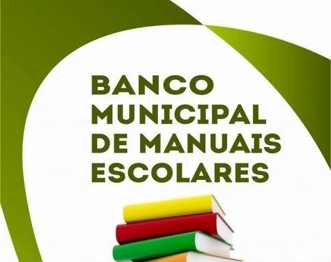 banco manuais