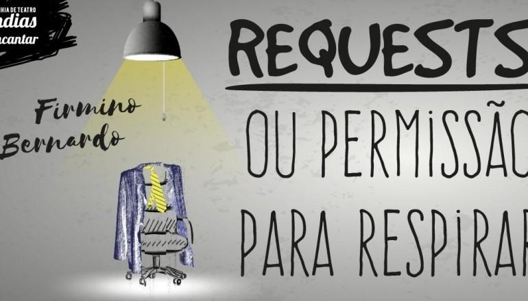 Request lendias