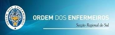 ORDEM DOS ENFERMEIROS