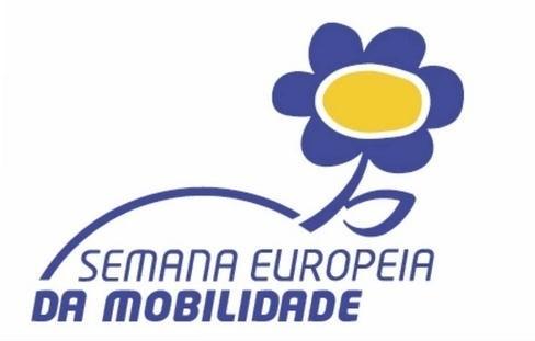 Semana Europeia Mobilidade