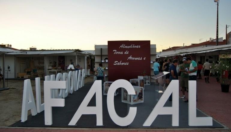 Facal 2014