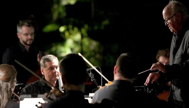 Orquestra do Sul