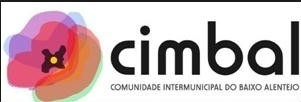 CIMBAL-símbolo