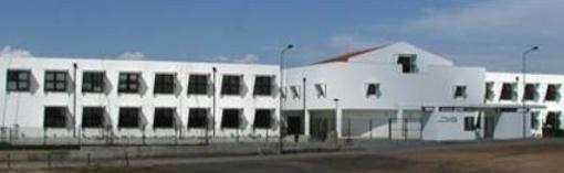 Agrupamento Escolas Cuba
