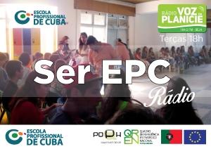 Ser EPC