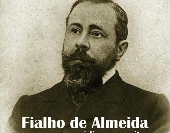 FIALHO DE ALMEIDA
