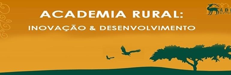 Academia Rural ADPM