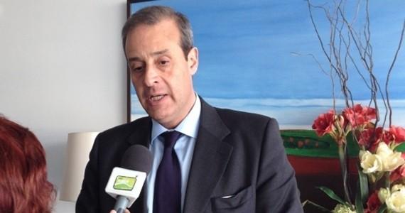 António Costa Dieb