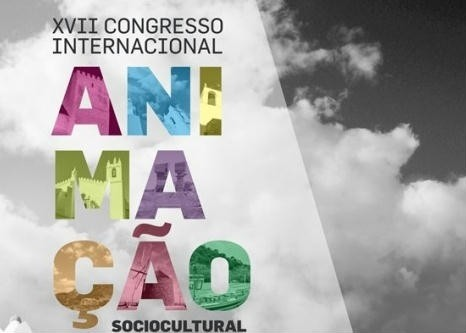 Congresso Sociocultural de Mértola