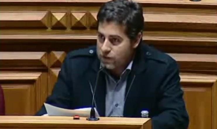 João Ramos-AR
