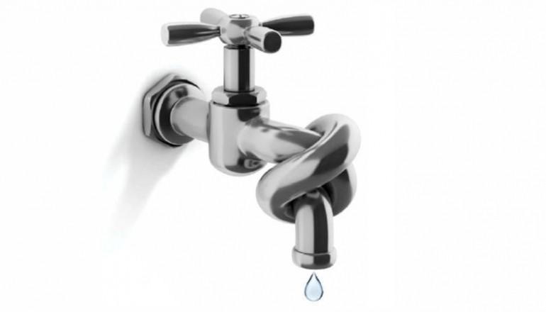 campanha nacional água