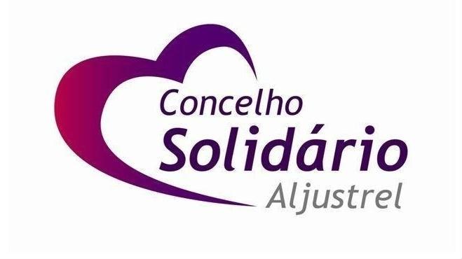 aljustrel concelho solidário